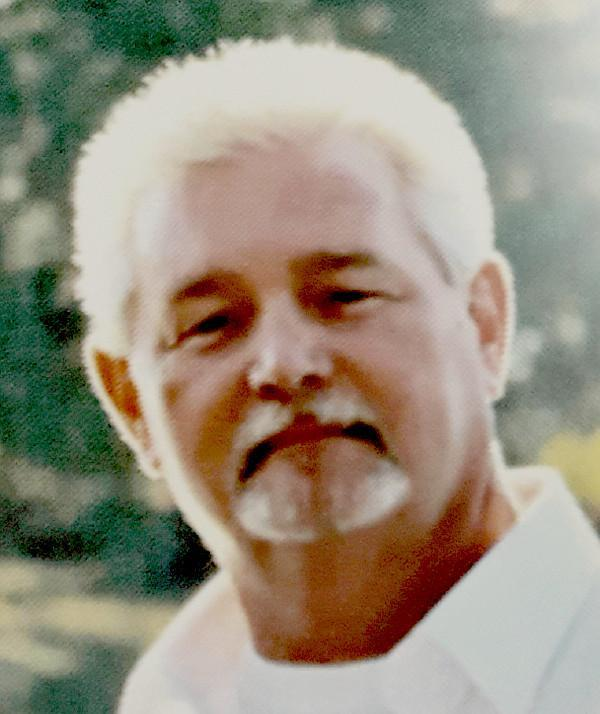Canton Ellijay Calhoun Chevy: Robert Steven Aiken, Holly Springs